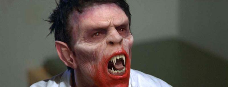 Tale Of Vampires (2006)