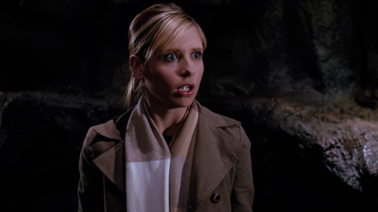 Buffy Contre Les Vampires - Saison 7