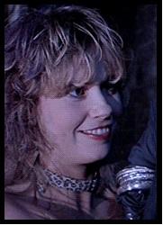 Vicki Darnell