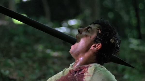 Détour Mortel 5 : Bloodlines de Declan O'Brien - 2012 / Horreur - Survival