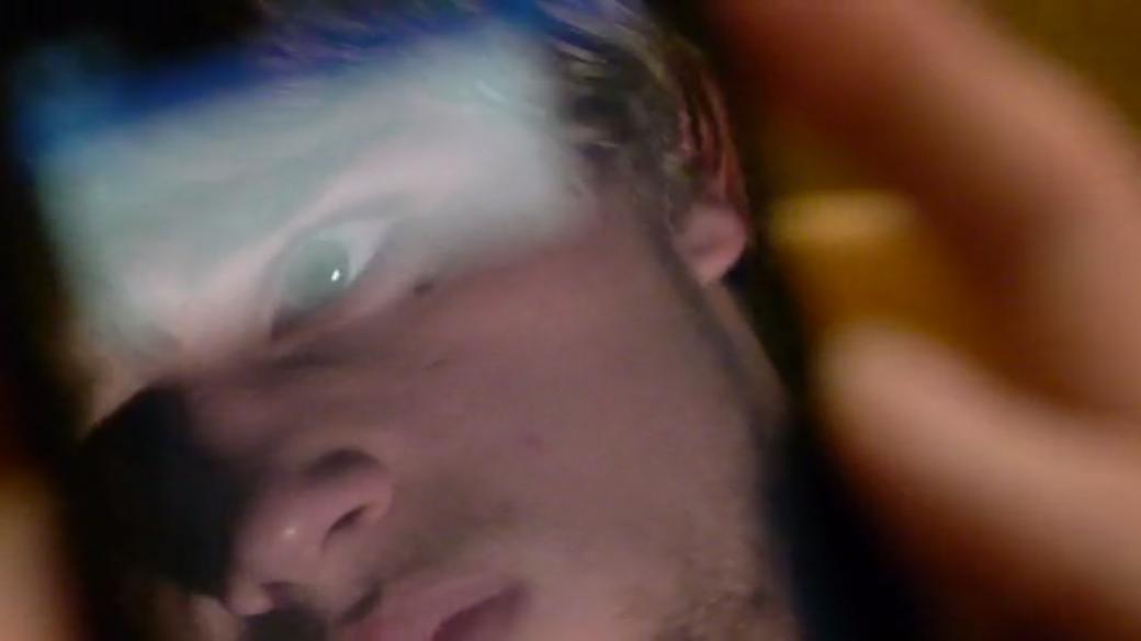 American Poltergeist 2 (2013)