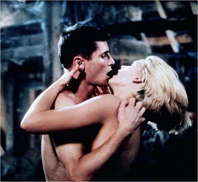 La Mutante 2 (1998)