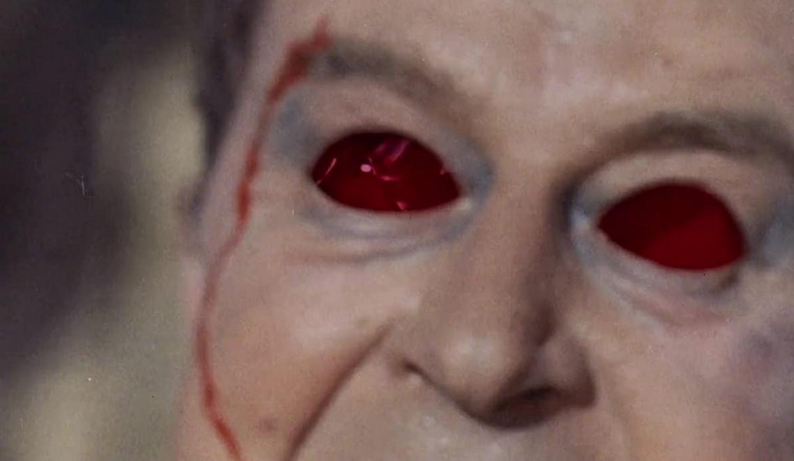 L'Horrible Cas Du Docteur X (1963)