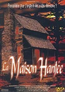 La Maison Hantée (2000/de John Polonia & Mark Polonia)