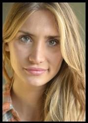 Miranda Jewel
