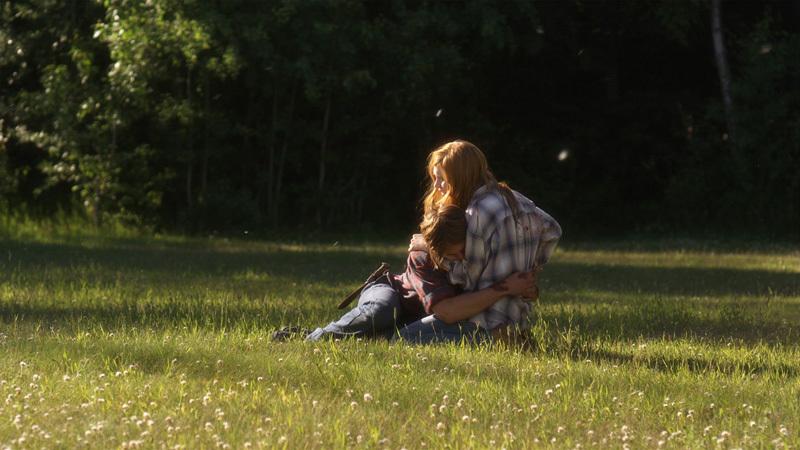 Godspeed - Priez Pour Votre Survie (2009)