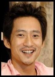 Lee Dong-Kyu (Rôle : Jin-Kyu)