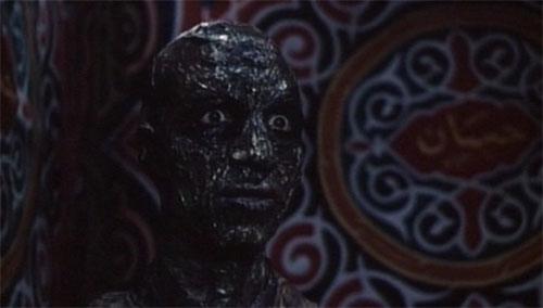L'Aube Des Zombies (1981)