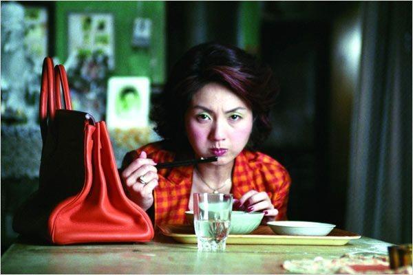 Nouvelle Cuisine (2004)