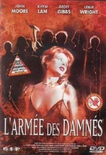 L'Armée Des Damnés