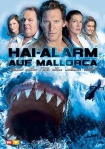 La Chasse Aux Requins Tueurs