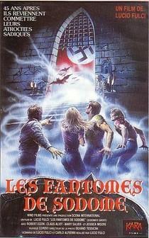 Les Fantômes De Sodome