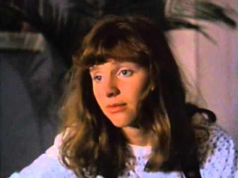 Le Liquidateur (1989)