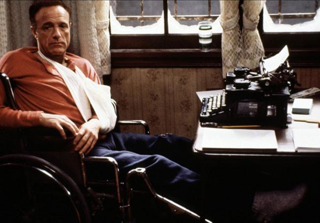 Misery (1990)