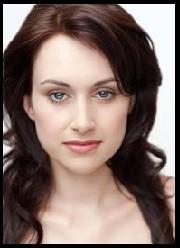 Emily Paddon-Brown