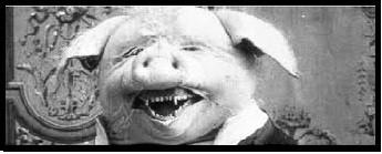 LES CREEPYPASTAS - TOME 1 / SMILE / LE COCHON QUI DANSE - Creepypasta - Mythes & Légendes Urbaines