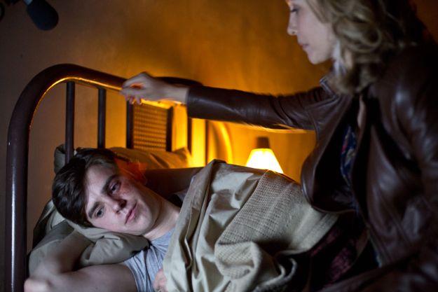 Bates Motel - Saison 1 (2013)