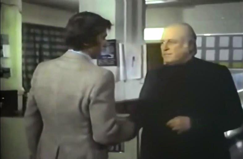 Le Tueur De Manhattan (1980)
