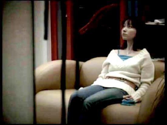 Ju-Rei - La Malédiction de Kôji Shiraishi - 2004