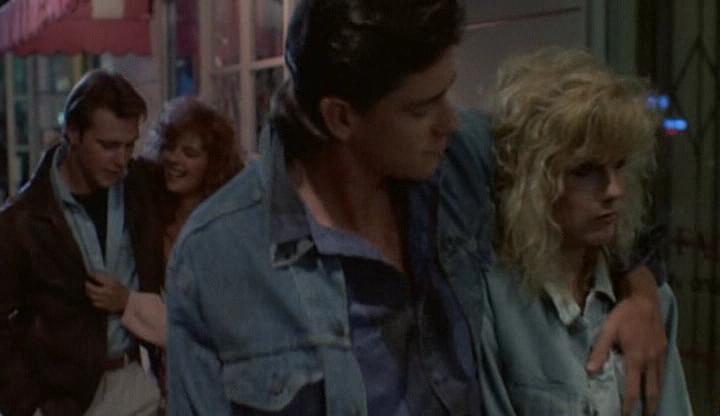 Docteur Immortalizer (1989)