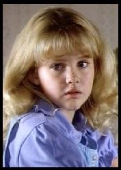 Candace Hutson (Rôle : Jessica Wade)