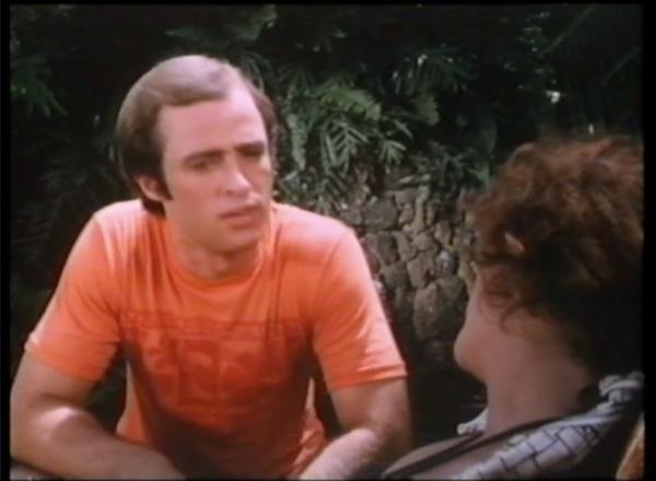 Death Moon (1978)