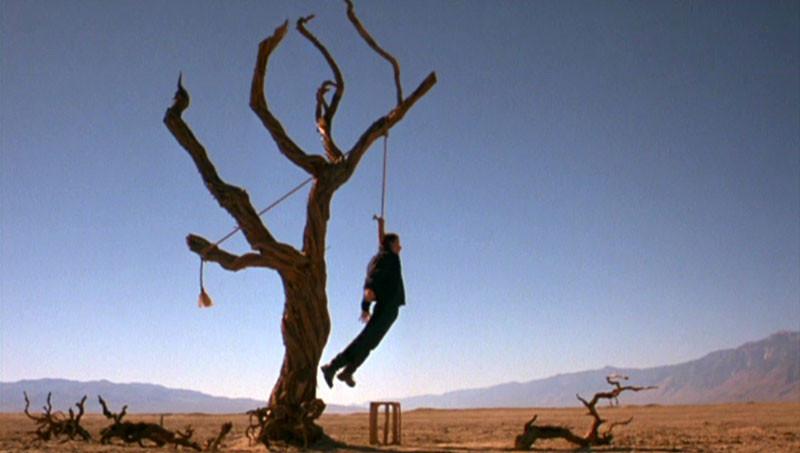 Phantasm 4 (1998)