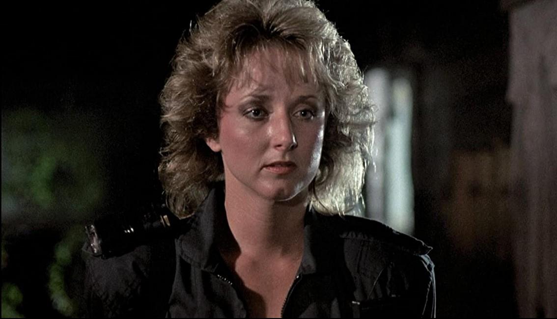 Scarecrows (1988)