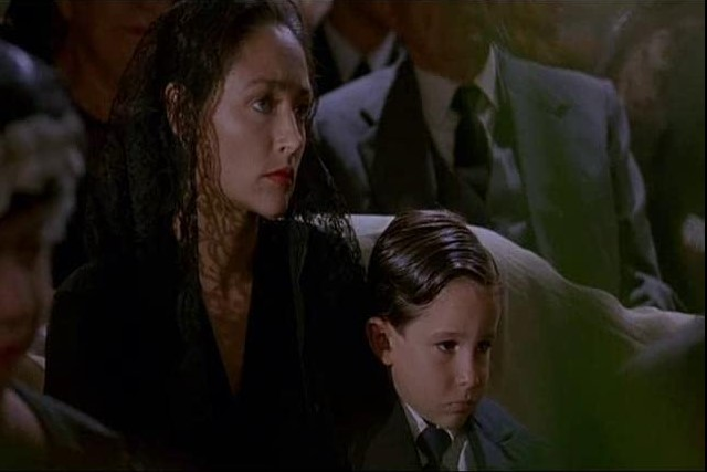 Psychose 4 - L'Origine (1990)