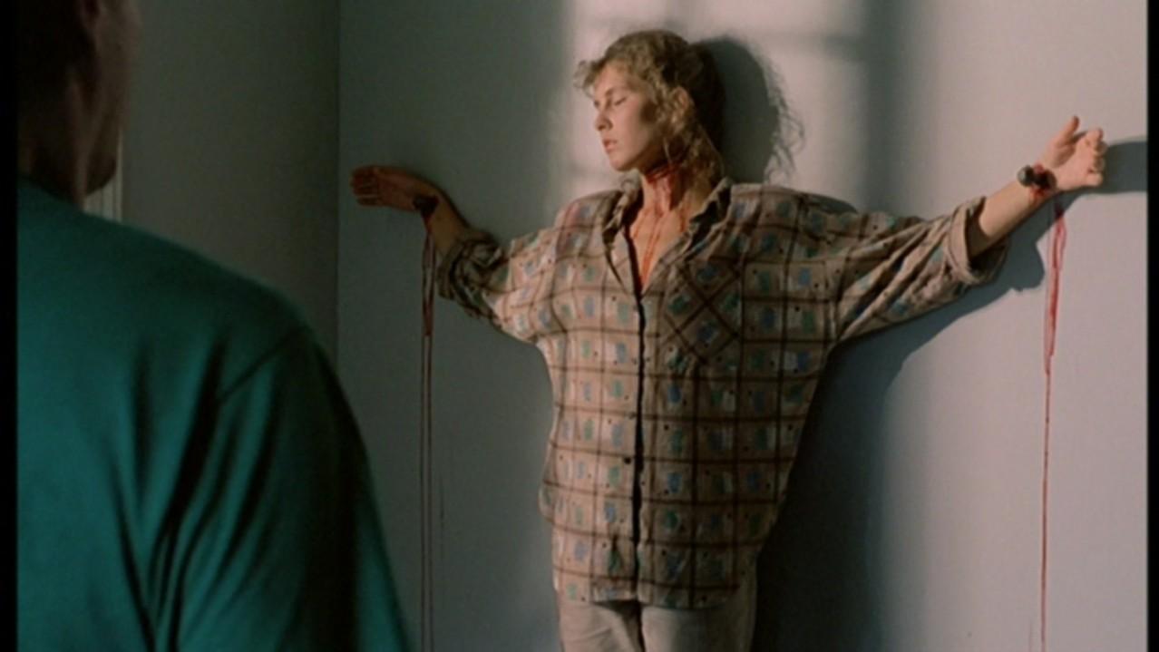Zombie 5 - L'Attaque Des Morts-Vivants (1987)