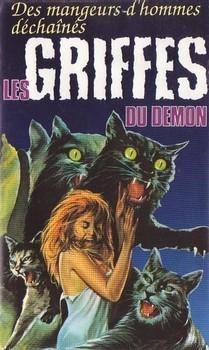Les Griffes Du Démon