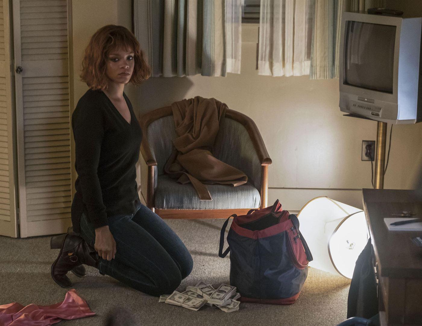 Bates Motel - Saison 5 (2017)