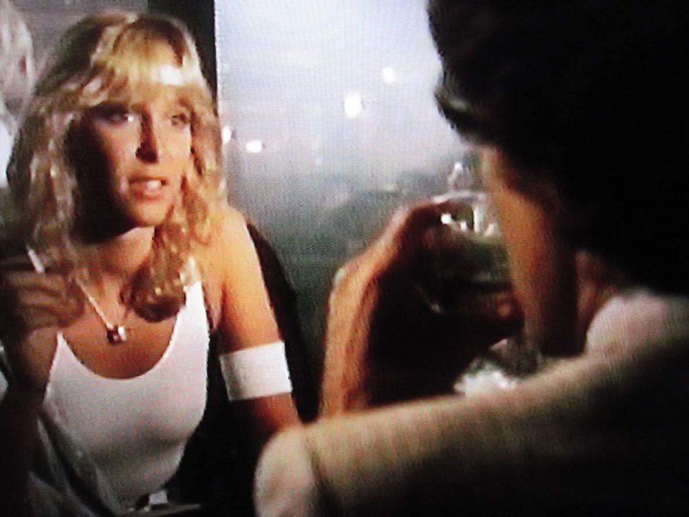 A Cran (1983)