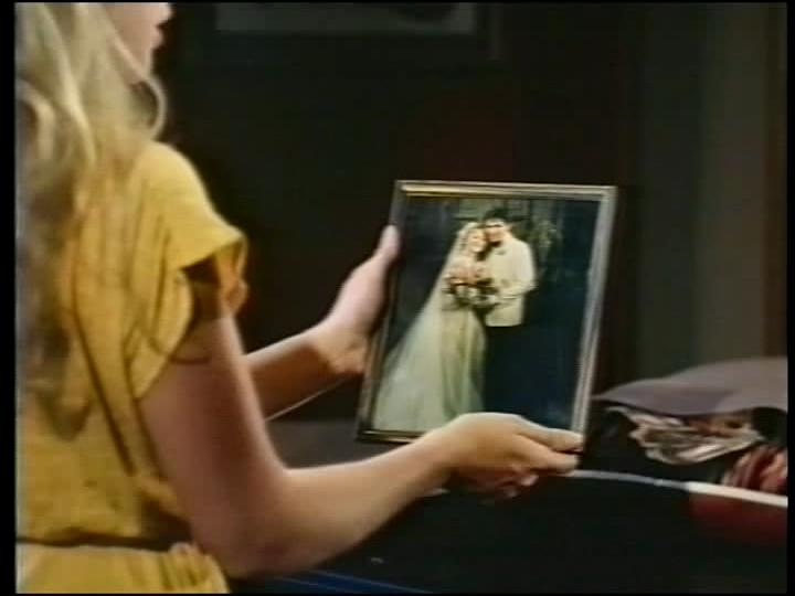 Tuerie (1984)