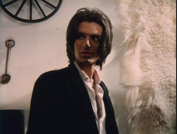 La Goulve (1972)