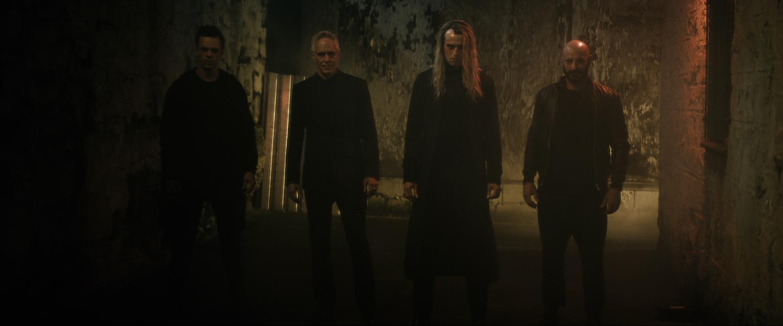Des Vampires Dans Le Bronx (2020)