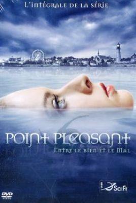 Point Pleasant - Entre Le Bien Et Le Mal