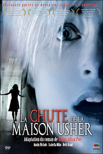 La Chute De La Maison Usher (2006)