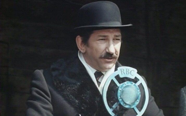 La Nuit De La Métamorphose (1976)