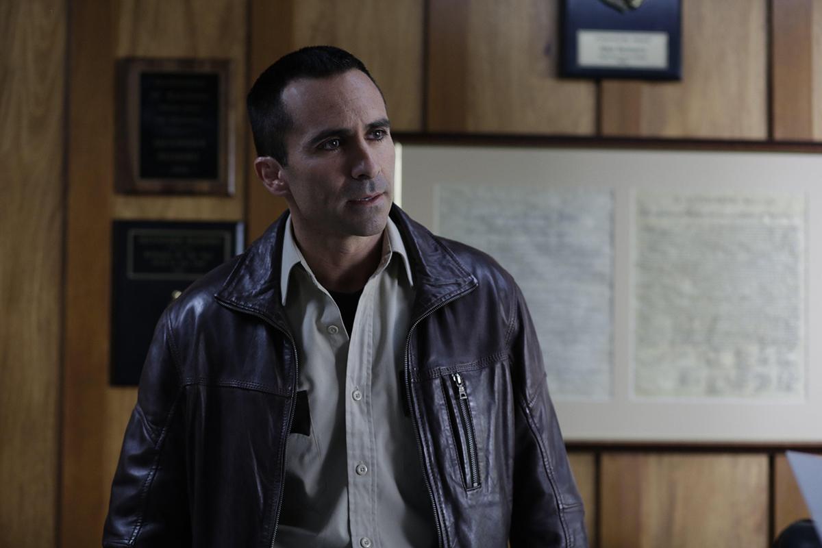 Bates Motel - Saison 2 (2014)