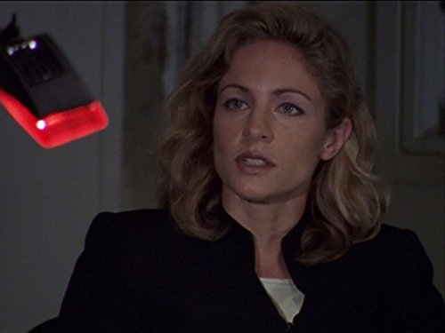Au-Delà Du Réel, L'Aventure Continue - Saison 5 (1999)