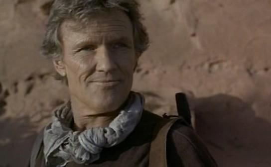 Knights - Les Chevaliers Du Futur (1993)
