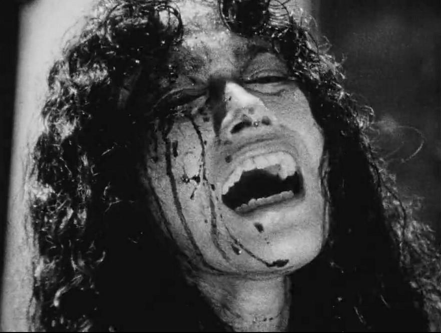 Tetsuo (1989)