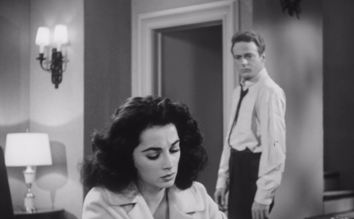 Le Cerveau Qui Ne Voulait Pas Mourir (1962)