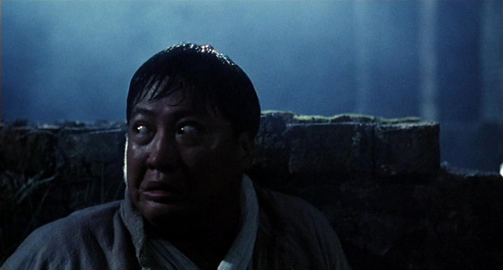 L'Exorciste Chinois 2 (1989)