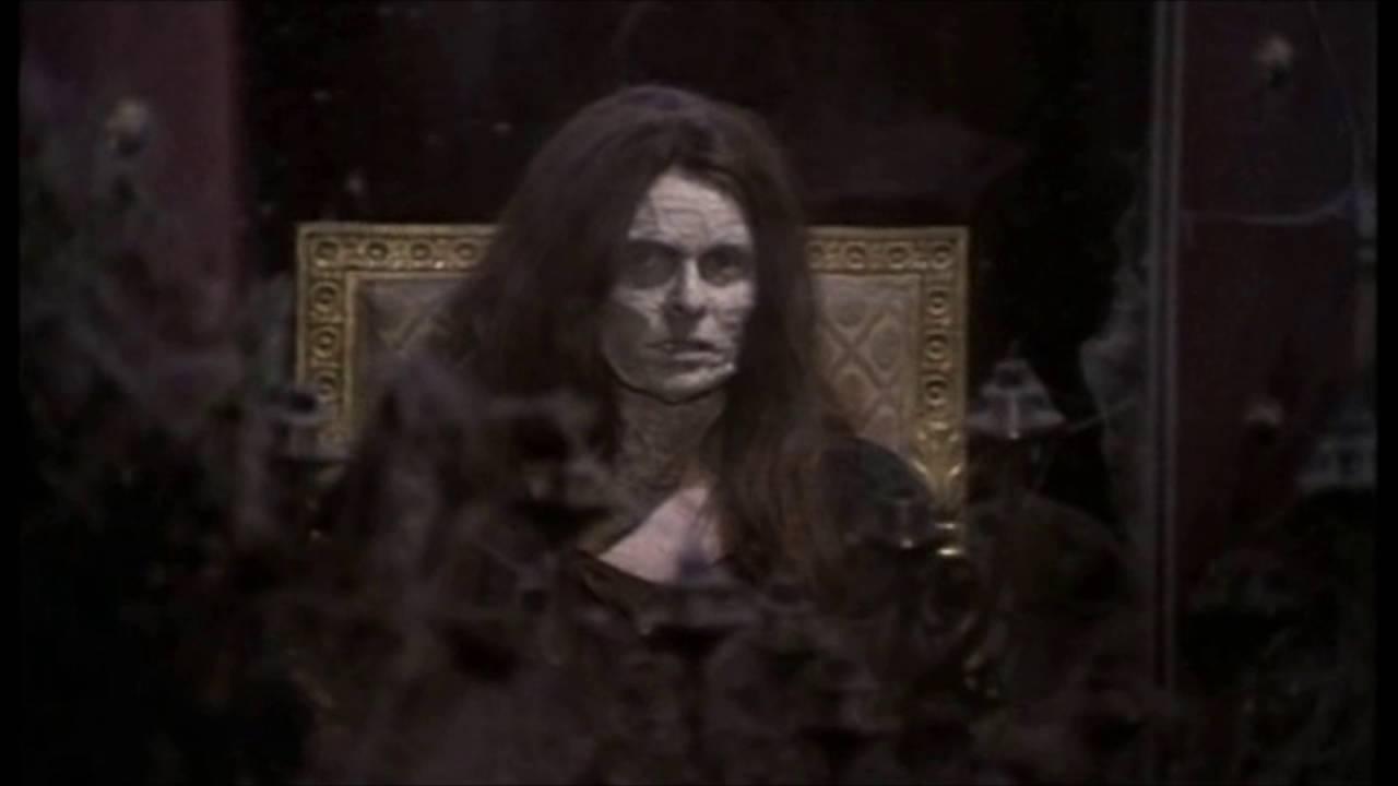 Cérémonie Sanglante (1973)