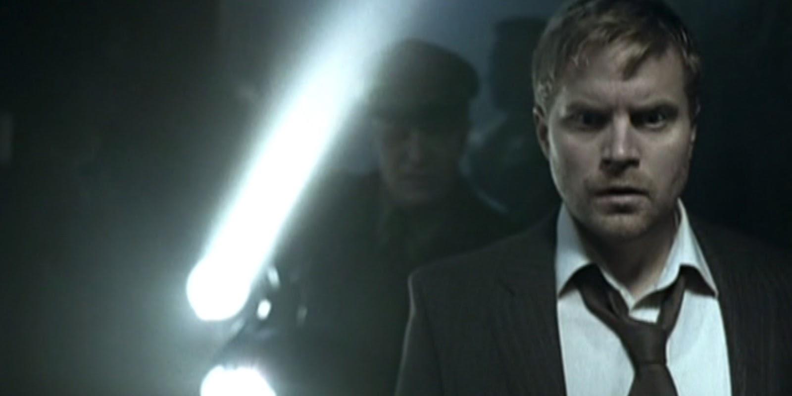 Rats 2 - L'Invasion Finale (2004)