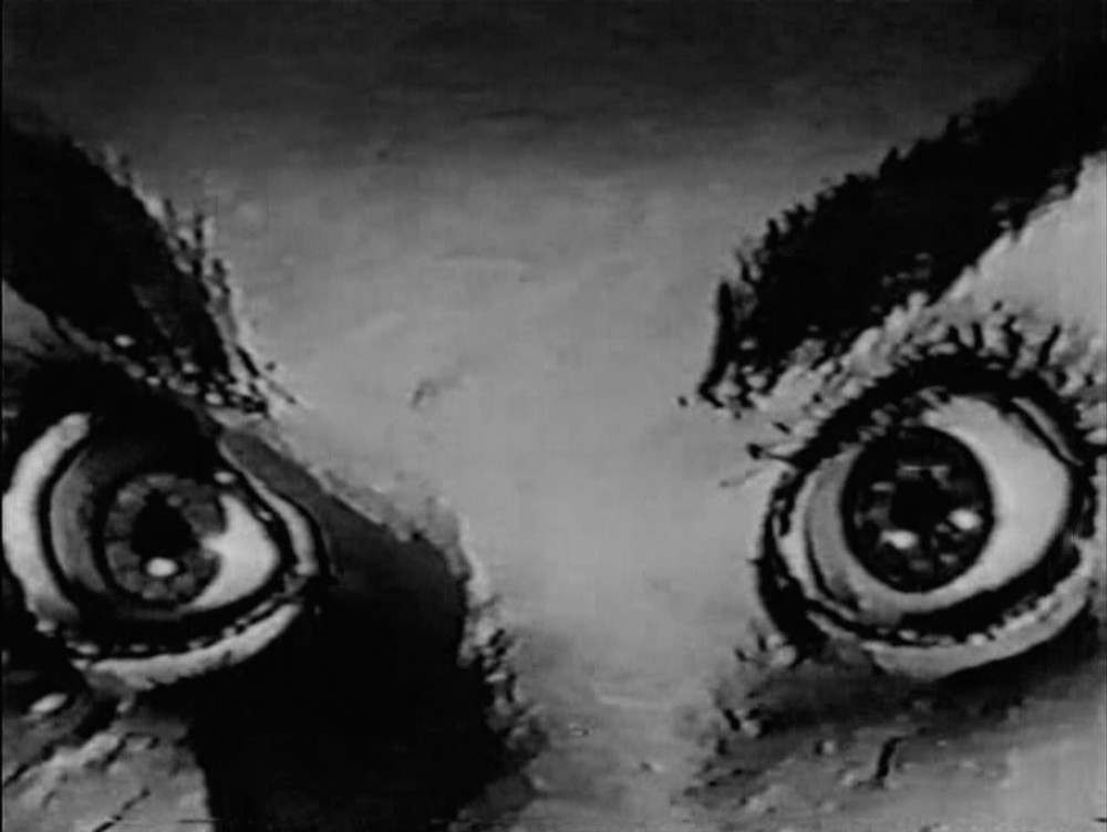 Le Tueur à La Rose Rouge (1962)