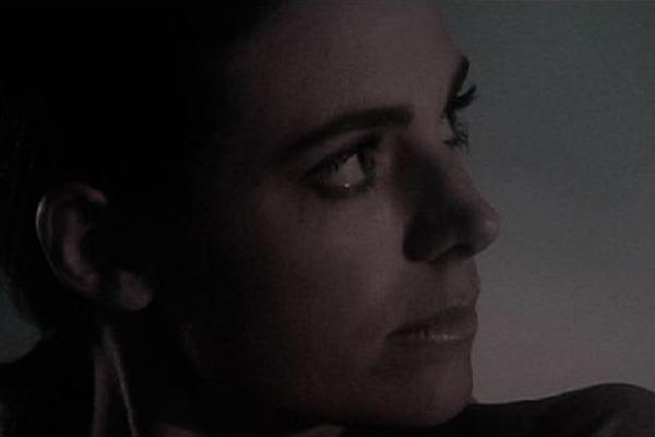 Le Réveil des Golems (2008)