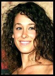 Leah Rachel
